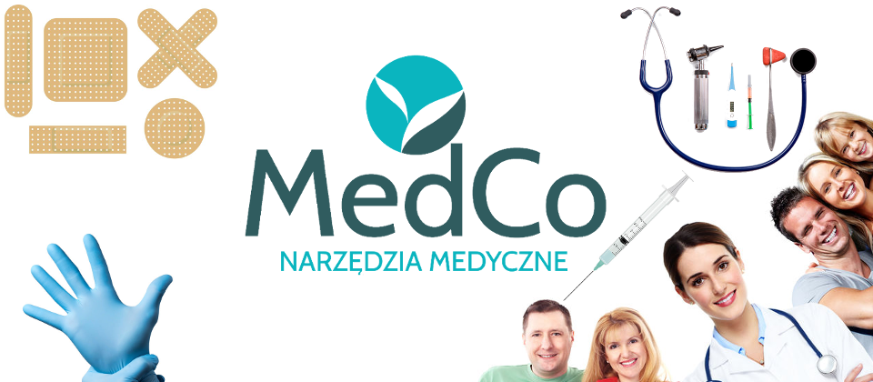 http://medco.pl